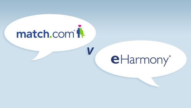 match.com v eHarmony