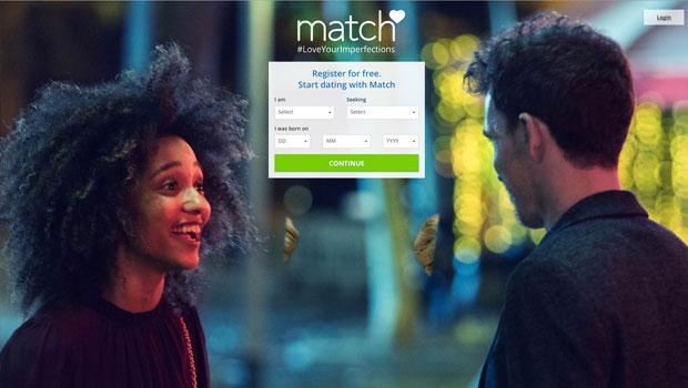 beste gratis dating sites UK beoordelingen Speed Dating Seattle Washington