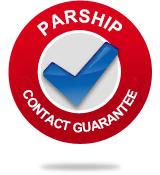Parship contact guarantee