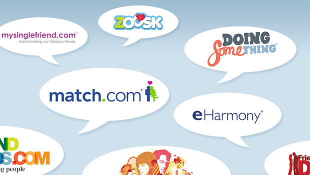 top 10 free dating site 2014 We've rounded up the best online dating sites for anyone looking to meet new people.