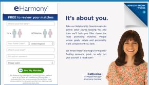 eharmony-homepage