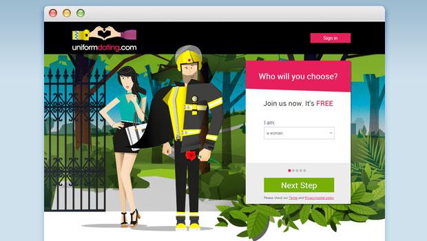 shreveport dating site