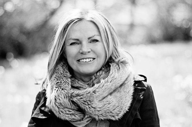 Online Dating Photographer - Saskia Nelson Photography