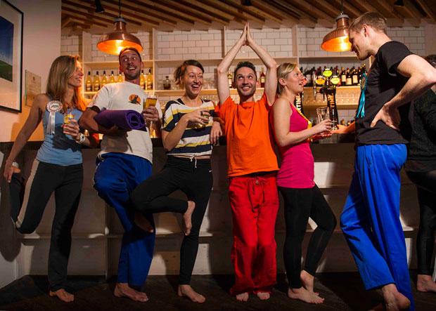 pub-dating-yoga