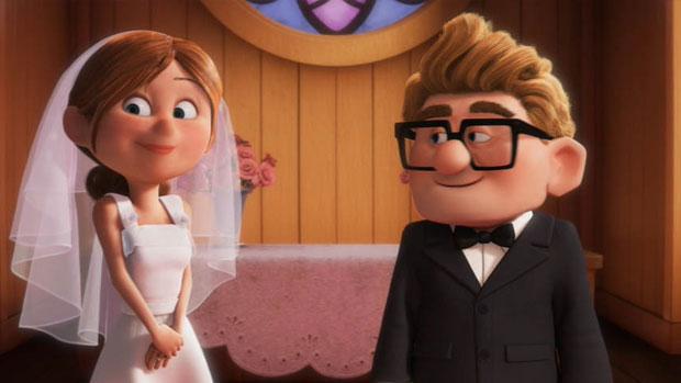 up-couple-wedding
