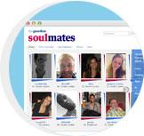 guardian-soulmates