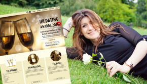 datingawards