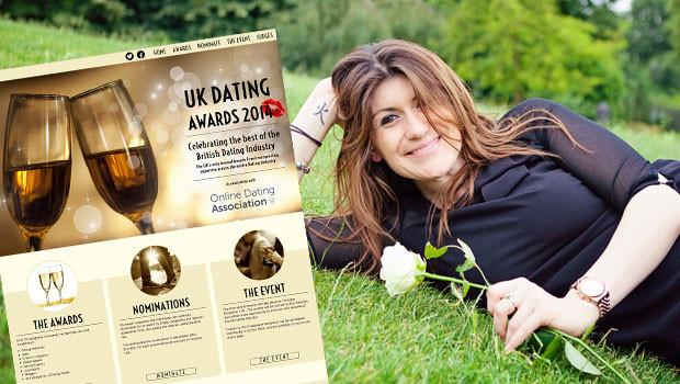 datingawards