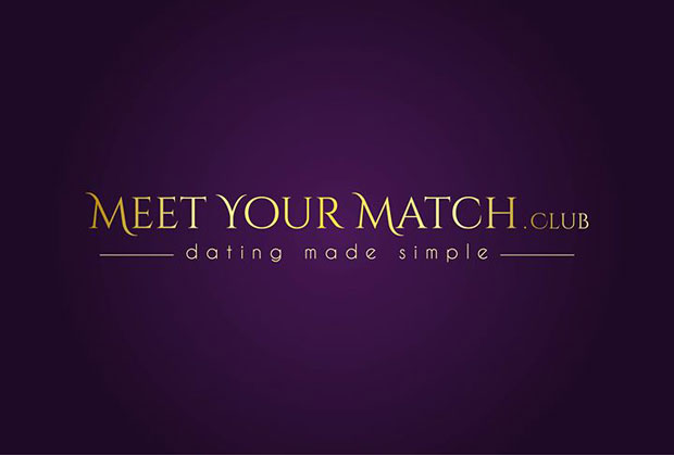 Suzie Parkus Interview - Meet Your Match Website