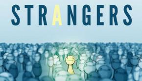 strangers-podcast