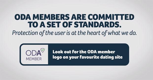 oda-standards