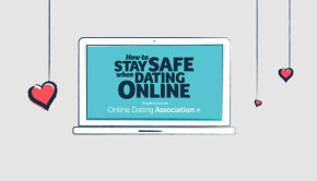 online-dating-association