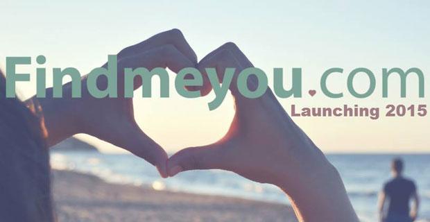 Finmeyou.com