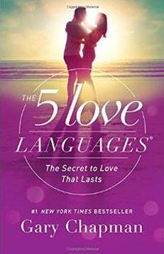 five-love-languages