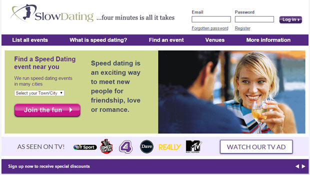 slow-dating