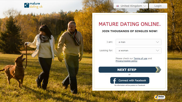 mature-dating-review