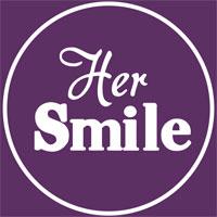hersmile-logo